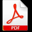 imagen_pdf