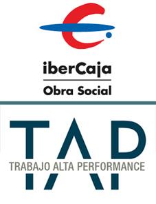 Zaragoza – Taller de Trabajo en Alta Performance – Centro de Desarrollo Empresarial Ibercide / Ibercaja