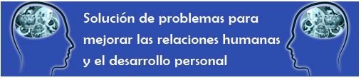 solucion-problemas-interaccion-humana