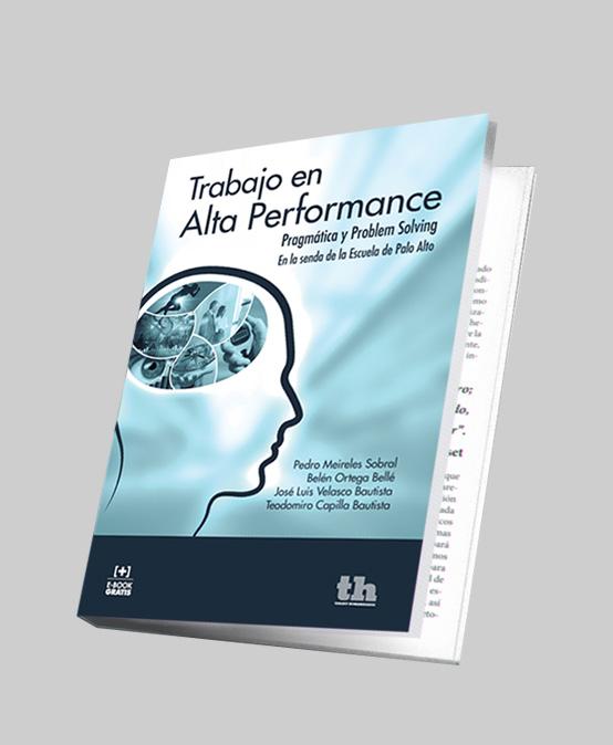 imagen-libro-curso-online-web