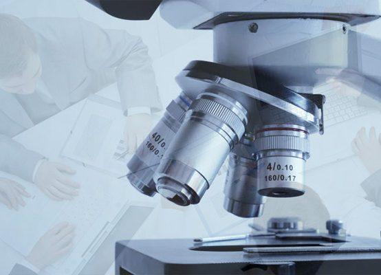 Microterapia Empresarial – taller